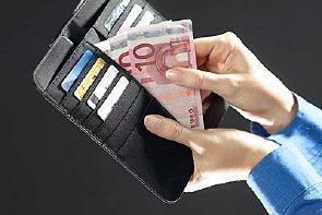 SQT_save_money