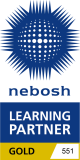 NEBOSH - National Examination Board in Occupational Safety and Health